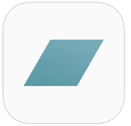bandcamp app