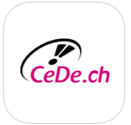 cede app