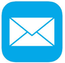 email app