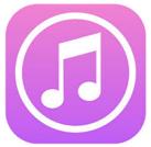 i tunes app