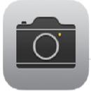 photos app