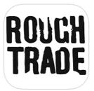 rough app