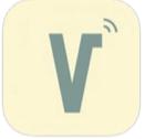 vostok app