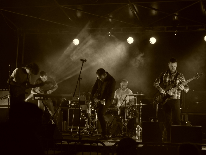 Concert Crags Ouches sept. 2014 (7)